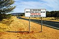 PineGap-sign.jpg
