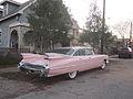 Pink Cadillac Constance St NOLA.jpg