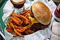 Pioneer Chili Cheeseburger - 6651654397.jpg