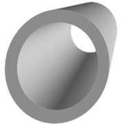 - Kunststoffrohre durchmesser tabelle ...