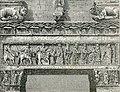 Pistoia porta della chiesa di Sant'Andrea.jpg