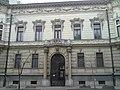 Pisztoryho palác-3.jpg