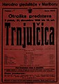 Plakat za predstavo Trnjulčica v Narodnem gledališču v Mariboru 31. decembra 1926.jpg