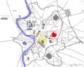 Plan Rome- Thermen van Trajanus.png