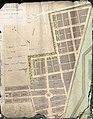 Plan ancien du cimetière des Batignolles.jpg