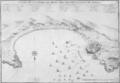 Plan de la baie d alger situee sur la cote d afrique expedition barcelo 1783.png