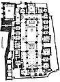 Plan katedry wawelskiej.jpg