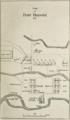 Plan of Fort Bridger.png