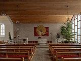 Plankenfels St.Heinrich Altar 2033242-HDR.jpg