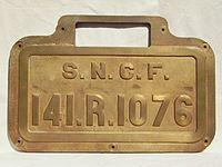 Plaque-141-R-1076.jpg