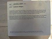 Plaque for Crystal Light UTA artwork, Aug 15.jpg