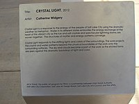 Plaque for Crystal Light UTA artwork, Aug 15.jpg
