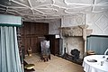 Plas Mawr - interior, view of chamber over parlour.jpg