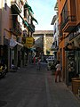 Plasencia-Old Street-4.jpg