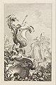 Plate from Book of Vases MET DP290848.jpg