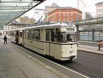 Plauen, Straßenbahn 79 und 28 IMG 4253.jpg