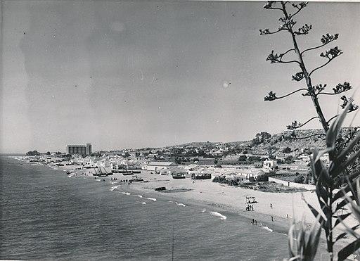 Playa (Torremolinos)2