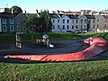 Playground, Lymington Road, Torquay - geograph.org.uk - 660829.jpg