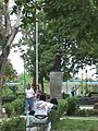 Plaza Bolivar El Tocuyo 1999 000.jpg