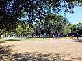 Plaza Manuel Belgrano Gobernador A Costa corregida 02.jpg