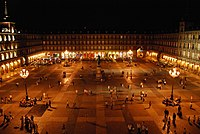 Plaza Mayor de Madrid 04.jpg