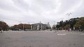 Plaza de Cibeles (Madrid) 17.jpg