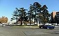 Plaza de Fernández Ladreda (Madrid) 01.jpg