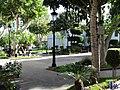 Plaza de San Roque - panoramio (1).jpg