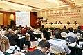 Plenary session (11306643295).jpg