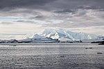 Pleneau Island 2 (46613780664).jpg