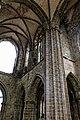 Plougouvelin - Abbaye Saint-Mathieu de Fine-Terre - PA29000050 - 053.jpg
