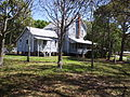 Plumb House in Clearwater 08.JPG