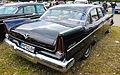 Plymouth Belvedere heck bj 1957.JPG