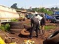 Pneumatique Conakry.jpg