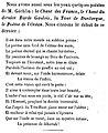 Poème de Philippe Guthlin POESIE DE L'OCEAN.jpg