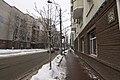 Podil, Kiev, Ukraine, 04070 - panoramio (186).jpg