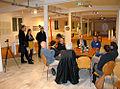Podiumsdiskussion auf der Art (F)Air 2012, Messe für zeitgenössische Kunst in Hannover, Resümée, Ausblick, III.jpg