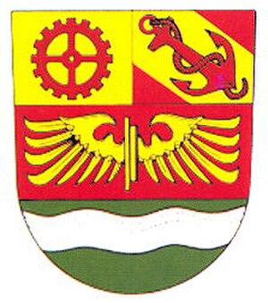 podmokly-czech-rep-shield