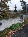 Podolský most (005).jpg