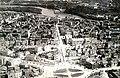 Pogled kon centarot na Skopje, pred zemjotresot.jpg