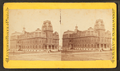 Point St. School, by Leander Baker.png