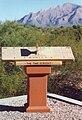 Polar Stone Sundial by Carmichael.jpg