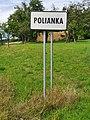 Polianka značka.jpg