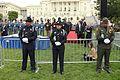 Police Week 2013 32nd National Peace Officers Memorial Service (8768895407).jpg