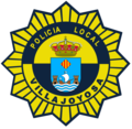 Policia Local Villajoyosa.PNG