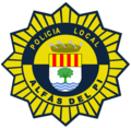 Policia local Alfas del pi.PNG