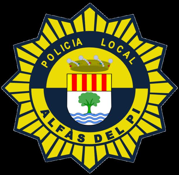 File:Policia local Alfas del pi.PNG
