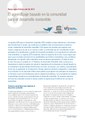 Policy Brief 8 Community-based learning for sustainable development (Spanish).pdf