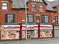 Polish Delicatessen, Harpurhey - panoramio.jpg
