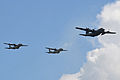 Polish Transport formation - Radom 2013 (11968634454).jpg